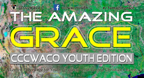 2015 amazing grace logo copy